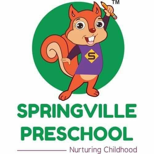 Springvillepreschool Sunpharma Road , Vadodara | School Jobs in India